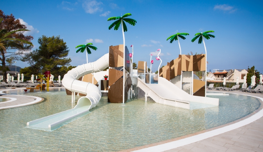 Ofertes de feina Insotel Hotel Tarida Beach